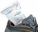 Everfresh Schuh-Pads (Protexx)