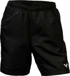 VICTOR Short Longfighter black 09 M