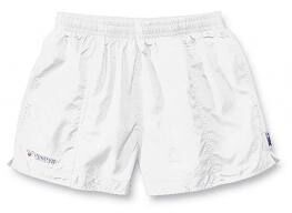 VICTOR Short Tour(fighter) white XXL