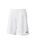 YONEX Short 15038 Men / Unisex 2015 white XL