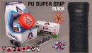 KARAKAL PU SUPER GRIP 24-er Packung
