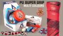 KARAKAL PU SUPER GRIP 24-er Packung bunt gemischt