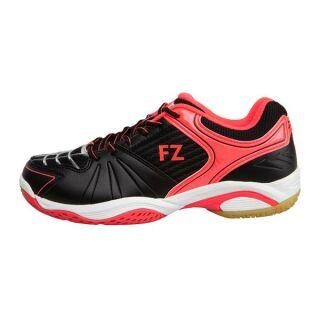 FORZA Damenschuh Pro Trainer W diva pink 37