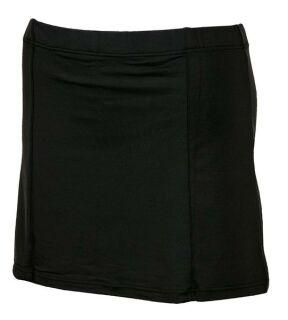 FORZA Zari Skirt black XS