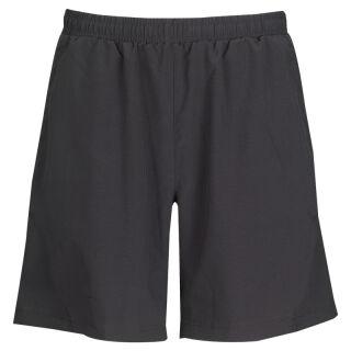 OLIVER LET Short schwarz L