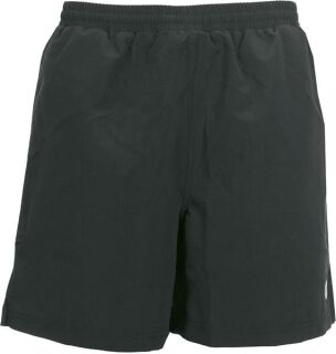 OLIVER Basic Short schwarz 2XL