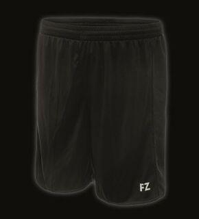 FORZA Livius Shorts black 2XS