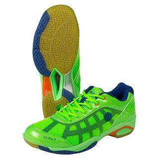 OLIVER CX pro 9 Badmintonschuh 37