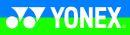 Testschläger Yonex