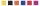 YONEX Frottee-Griffband AC402 blau