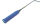 YONEX Frottee-Griffband AC402 gelb