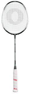 OLIVER DELTA 7 Badmintonracket