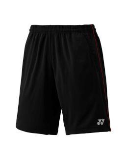 YONEX Short Black