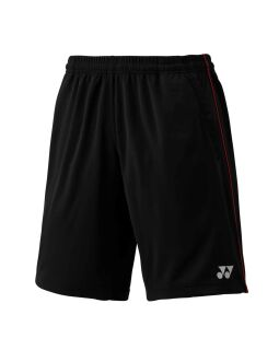 YONEX Short Black XL