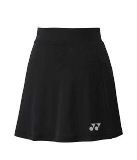 YONEX Ladies Rock black XXL