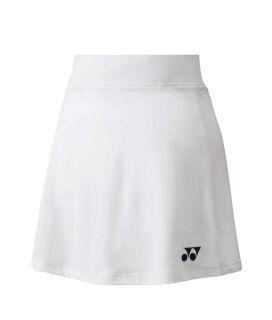 YONEX Ladies Rock white