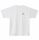 YONEX T-Shirt white XL