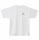 YONEX T-Shirt white XXL