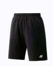 YONEX Junior Short black