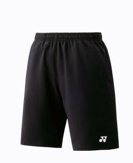 YONEX Junior Short black J140