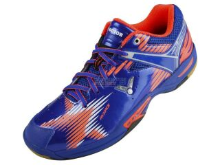 VICTOR SH-A920 ACE BO blue Badmintonschuh