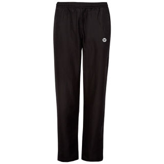 OLIVER Basic Pant 2017 schwarz