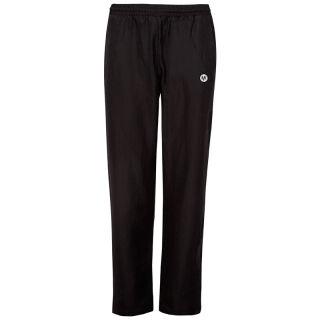 OLIVER Basic Pant 2017 schwarz M