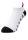 YONEX Sport Low Cut Socks black L