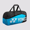YONEX Pro Series Bag 9831W