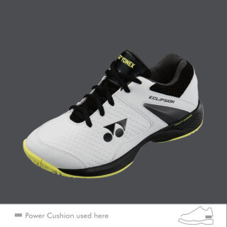 YONEX Power Cushion Eclipsion Junior