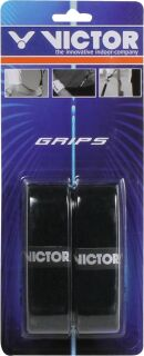 VICTOR FROTTEE-GRIP blister a 2 pcs