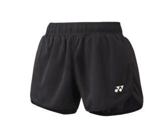 YONEX Damen Short black S