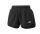 YONEX Damen Short black XL
