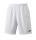 YONEX Herren Short white XL