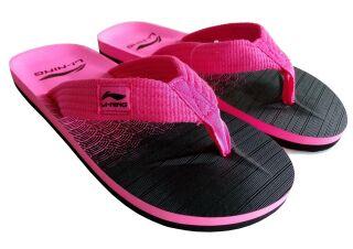 ALSN006-2 black pink