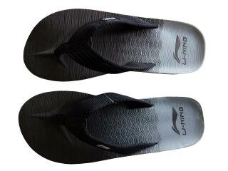 ALSN005-2 black grey