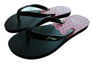 ALSN008-1 black pink