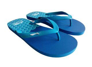 ALSN007-2 blue blue