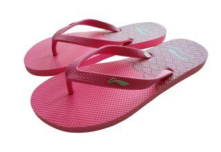 ALSN008-4 pink pink