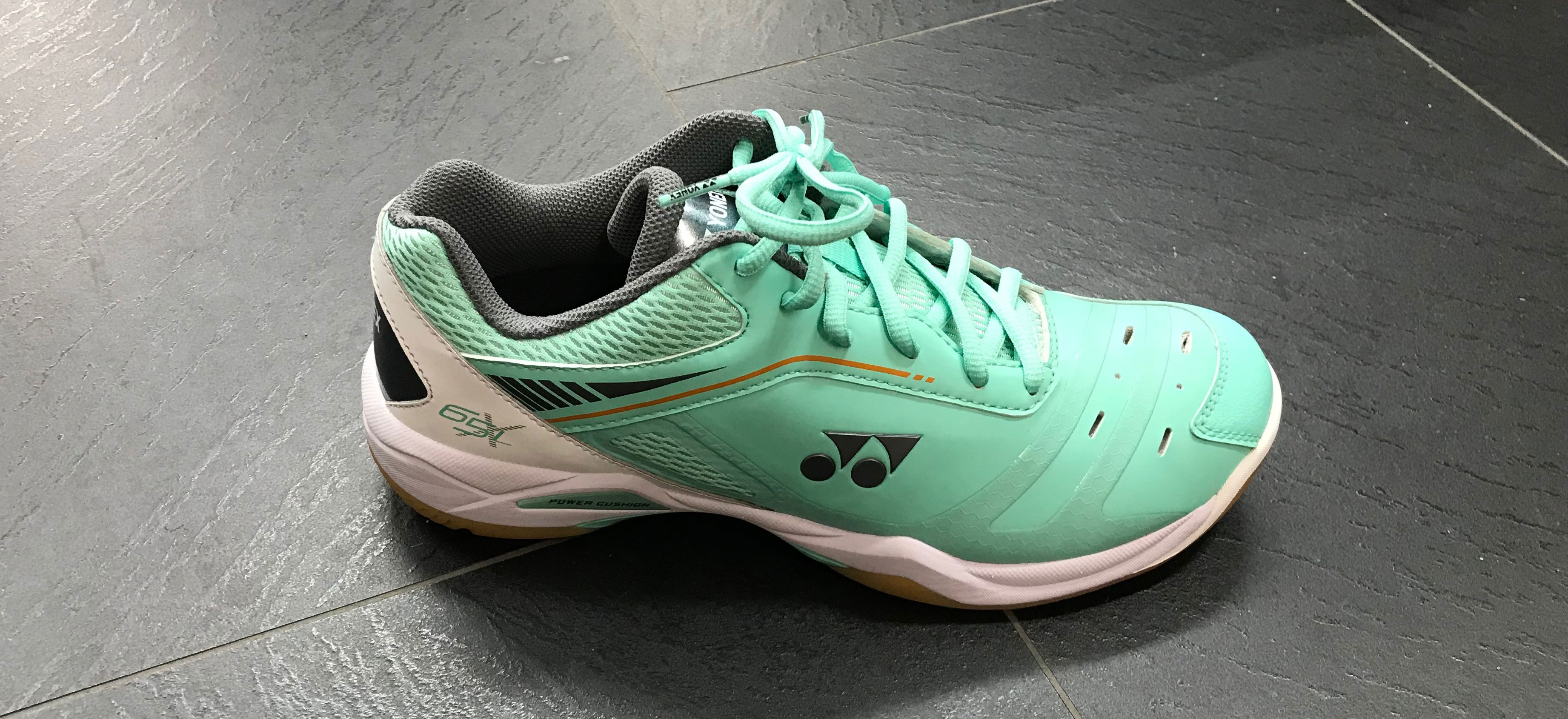 Badminton Schuh YONEX SHB-65X