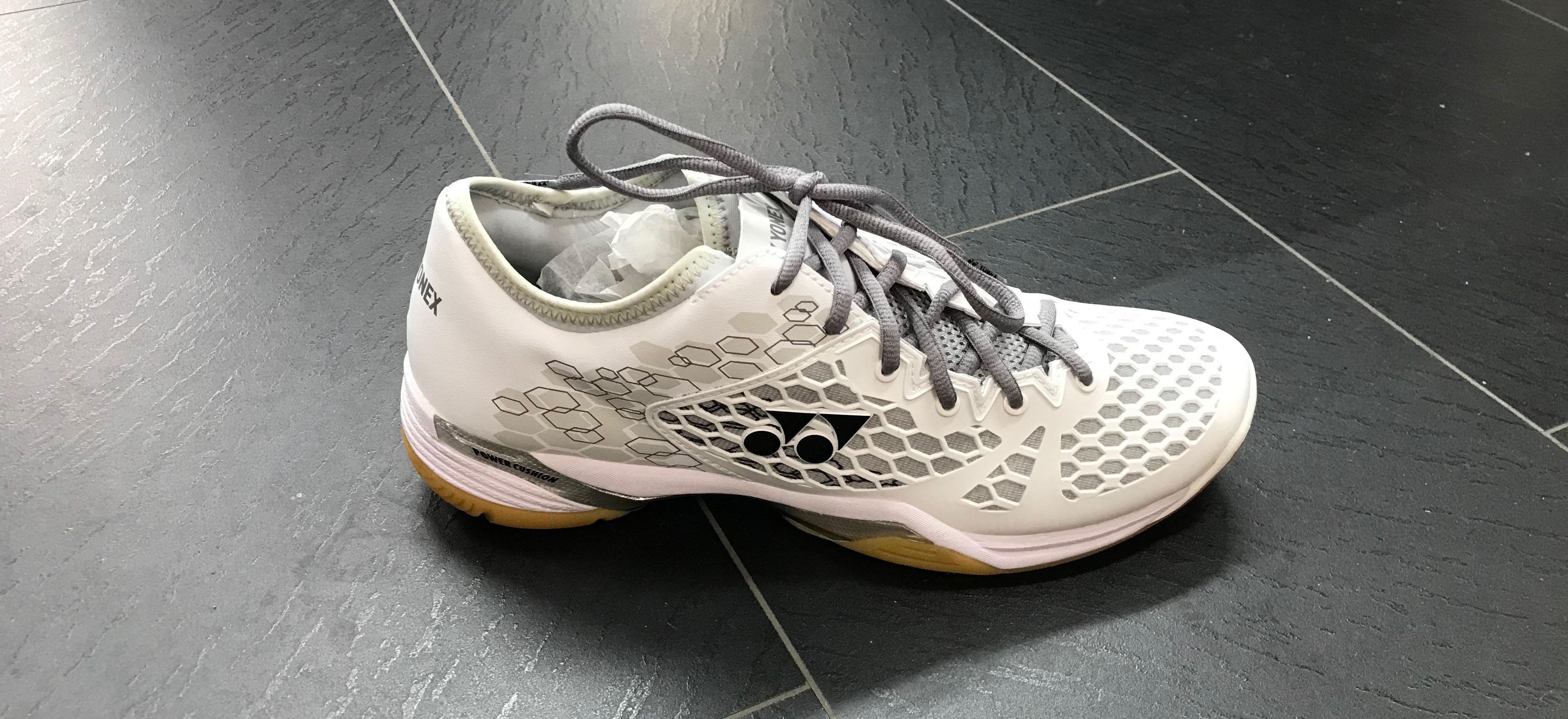 Badminton Schuh YONEX SHB-03 Z Men